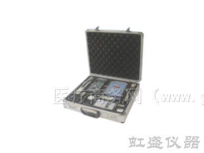 供应JY-1环境测速箱