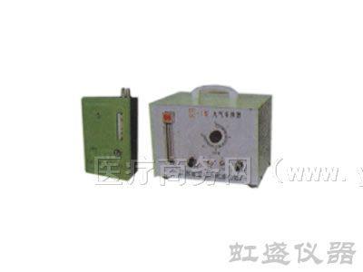 供应TMP-1500大气采样器