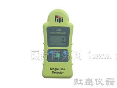 供应TPI-770型一氧化碳测定仪