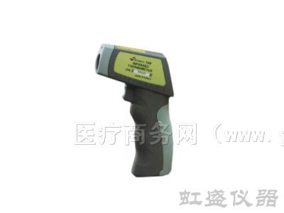 供应SOM-350型红外测温仪