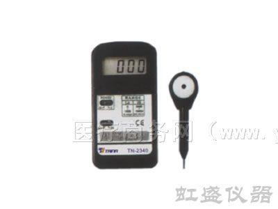 供应TN-2340型紫外照度计
