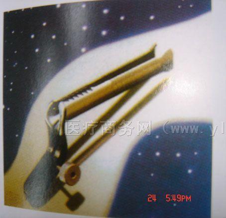 供应垂体窥镜