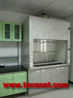天津实验室家具通风柜