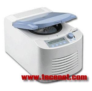 PRISMTM R微型高速冷冻离心机