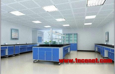 青海西宁钢木实验台
