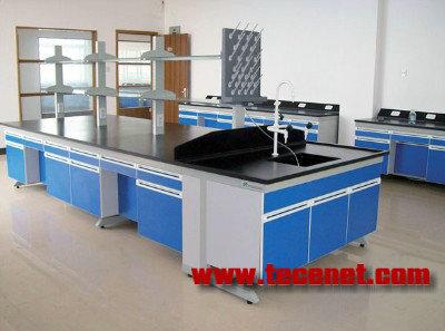 山西太原钢木实验台