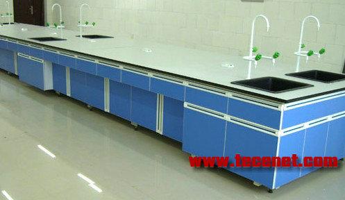 宁夏银川实验台银川钢木化验台