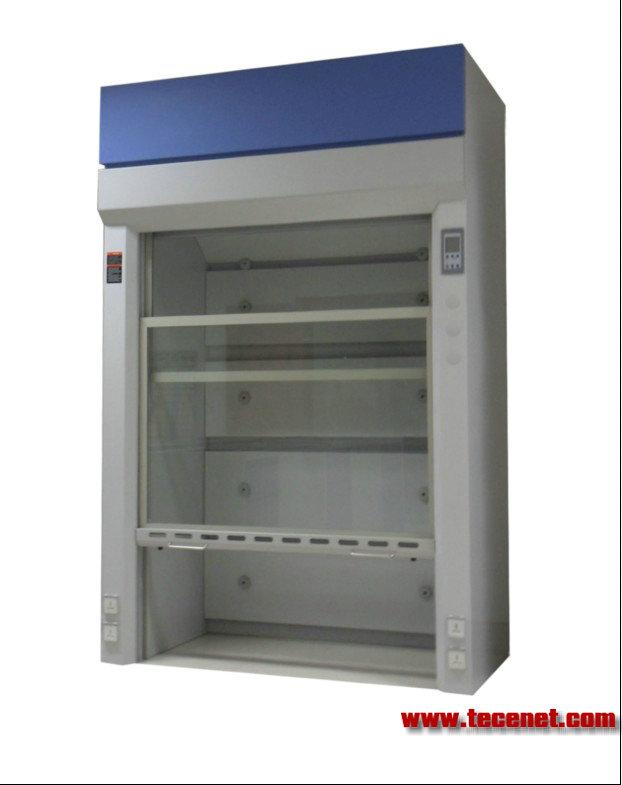 安康商洛耐酸碱防腐蚀通风柜橱生产厂家价格