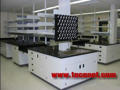 陕西西安钢木实验台