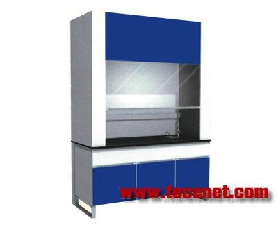 上海朴诚供应实验室通风柜13120998329