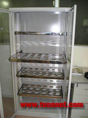 海口实验设备器皿柜