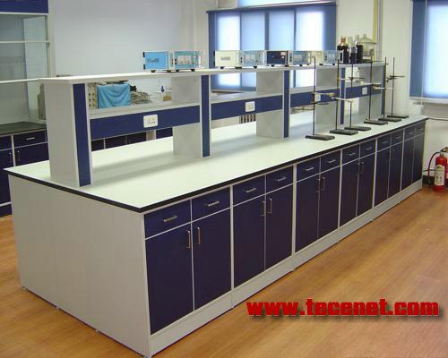 实验室试剂柜
