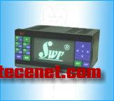 SWP-VFD荧光显示记录仪表
