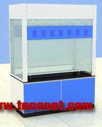 通风柜实验台天津实验室家具
