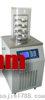 离心机冷冻离心机大容量离心机高速离心机
