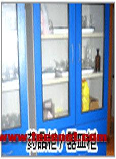 药品柜/器皿柜