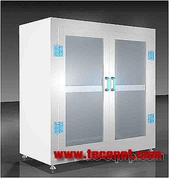 特殊药品储藏柜|耐酸碱耐腐蚀药品柜
