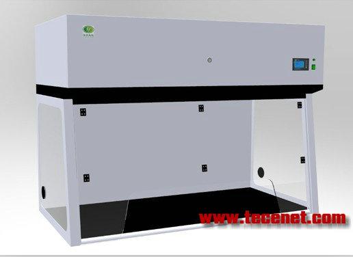 华风净气型通风柜称量安全柜NF1600