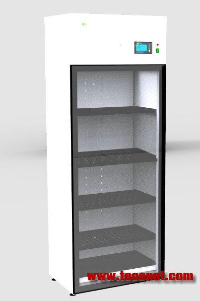 华风净气型自净化药品柜试剂柜储药柜