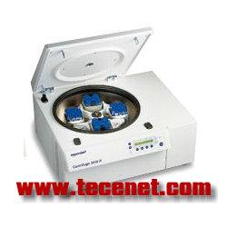 EP 5810R台式高速大容量离心机(冷冻型)