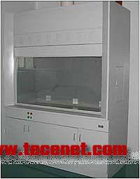 钢制通风柜/排烟柜