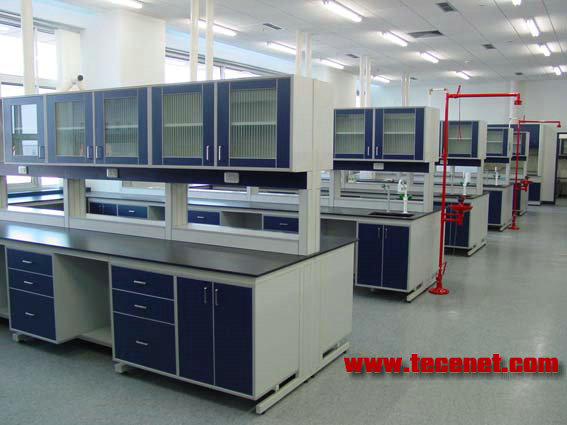 各类型号实验台
