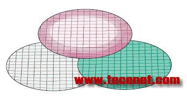 硝酸纤维素膜