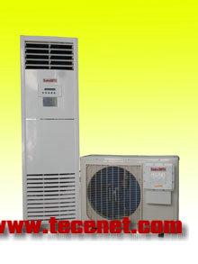 供应无锡防爆柜式空调机