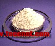 D-氨基葡萄糖盐酸盐