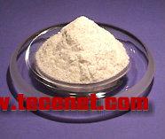 低分子壳聚糖