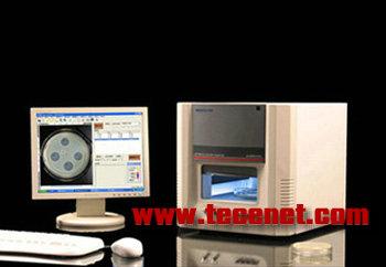 迅数Z8型抑菌圈(抗生素效价)测量仪