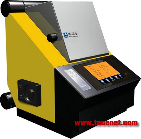 TBM-3000浊度仪