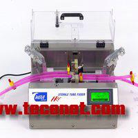 Mixer20/50ET无菌接管机