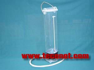 HL-CS系列有机玻璃采水器