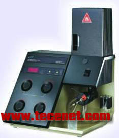 Flame Photometer火焰光度计