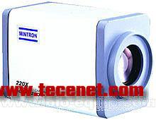 数码CCD摄像机