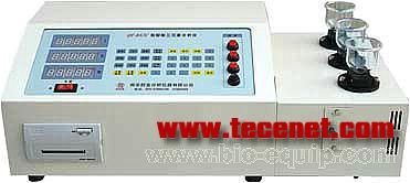 铜合金分析仪、碳钢分析仪、钢铁分析仪
