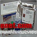 肿瘤检测系列ELISA试剂盒