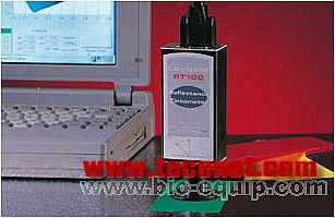 手持式表面色度色差仪RT100&RT200