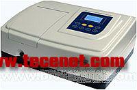 UV-1100 紫外/可见分光光度计