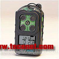 便捷式四气体检测仪