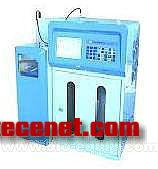 原油自动馏程测定仪