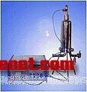 过滤器完整性检测仪-上海先维