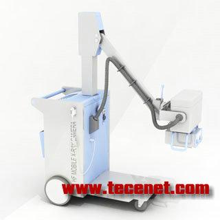 床边机-床边机 移动X光机-移动X光机