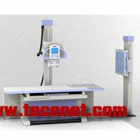 高频X光机-高频X光机 医用X光机 -X光机