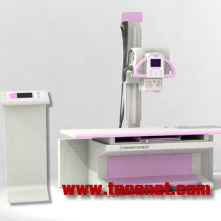 高频X射线摄影机-高频X射线摄影机