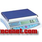 JS-B电子计重秤,电子计重秤,电子桌秤