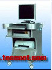 贝尔美听力筛查系列(台式机)商品描述:贝尔美听力筛查系列(台式机)(MSOAE-1T)性能描述:•液晶屏显示,全中文界面,简单易操作•DPOAE独创的前端信号自动增益调整技术,使测