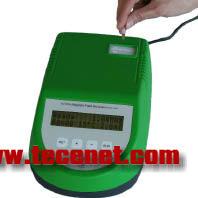 体外磁场发生仪MFG-1000