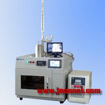 微波光波超声波萃取仪